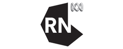 ABC Radio Logo